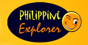 Philippine Explorer Travel Agency