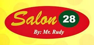 Salon 28 by Mr. Rudy