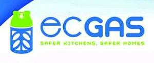 EC Gas Dealership