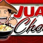 Mang Juan Chow Foodcart