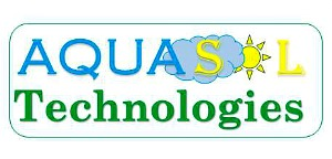 Aquasol Technologies Philippines