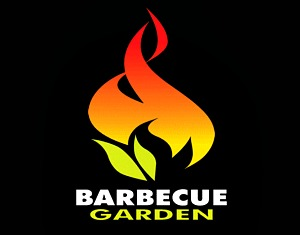 Barbecue Garden Restaurant