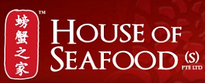 House Of Seafood Restaurant