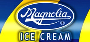 magnolia_icecream