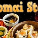 Siomai Stop Foodcart