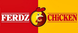 Ferdz Chicken