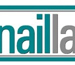 The Nail Lab Salon