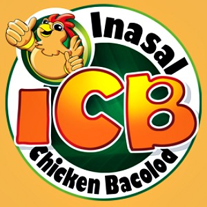Inasal Chicken Bacolod (ICB)