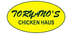 Toryano's Chicken Haus