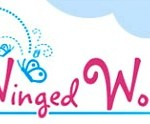 Winged Wonder Learning Center