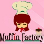 The Muffin Factory