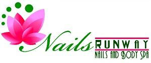 Nails Runway Nails and Body Spa