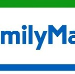 FamilyMart Philippines