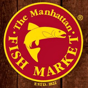 The Manhattan Fish Market