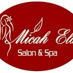 Micah Ela Salon & Spa