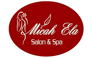 Micah Ela Salon & Spa
