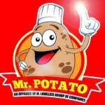 Mr. Potato Philippines