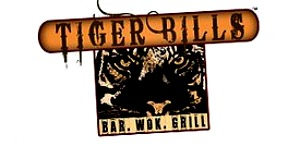 Tiger Bills Restaurant