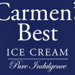 Carmen's Best Ice Cream Distributorship