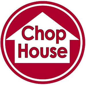 Chop House Meat Products Dealership