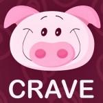 CRAVE Chicharon Foodcart
