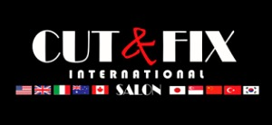 Cut & Fix International Salon