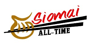 Siomai All-Time