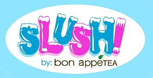 SLUSH! by Bon Appetea