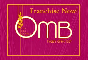 OMB_Barley