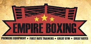 empire_boxing