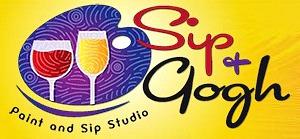 sip-gogh_logo