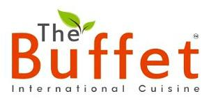 the_buffet
