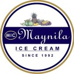 Maynila Ice Cream Dealership