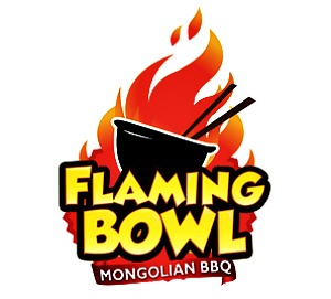 flamingbowl_logo