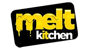 meltkitchen_logo