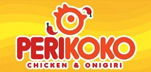 perikoko_logo