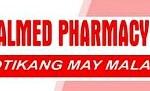 The Realmed Pharmacy