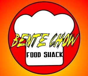 bentechow_foodshack