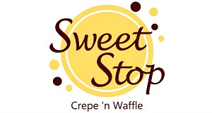 sweet_stops