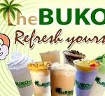 The Buko Bar