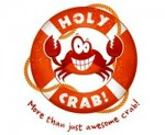 Holy Crab! Seafood Restaurant