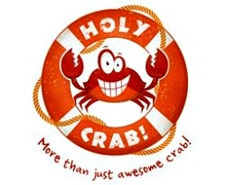 holy_crab