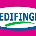 Medifinger Spa