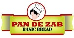 PAN DE ZAB Basic Bread