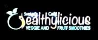 svetats_healthylicious