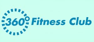 360 Fitness Club - Franchise, Business and Entrepreneur