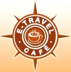 E-Travel Cafe