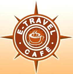 e-travelcafe