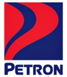 PETRON LPG Dealership