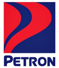 marketing plan petron gasul Jobs 1 - 7 of 7  new jobs at petron corporation in philippines available today on  carrying out  marketing and selling of company products in his specific area of.